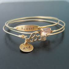 anniversary gifts jewelry personalized wedding jewelry personalized anniversary gift for