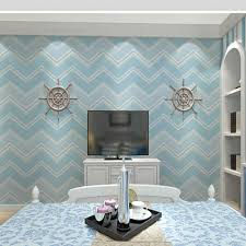 Adhesive Wallpaper by Compare Prices On Self Adhesive Vinyl Wallpaper Online Shopping