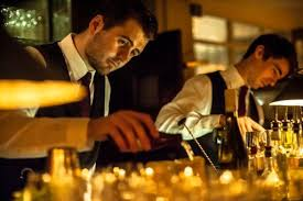 Top Cocktail Bars In London Cocktail Bars London London U0027s Best Winter Cocktails