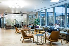 Home Design Trends 2016 Uk Exciting Office Design Trends For 2016