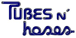 system locations tubes n hoses