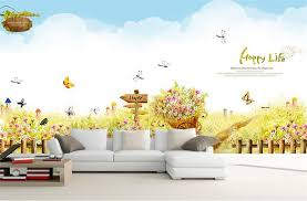 wallpaper online shopping compare prices on spring garden wallpaper online shopping buy low