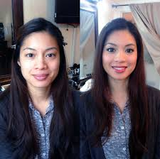 makeup classes san jose wowpretty makeup skin care and hair lesson san francisco makeup