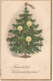 42 best german christmas cards images on pinterest german