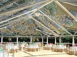 tent rental michigan party rentals in grand muskegon west michigan equipment