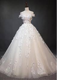 discount wedding dress discount wedding dresses wedding dresses wholesale adasbridal