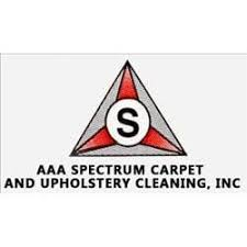 aaa spectrum carpet upholstery cleaning carpet installation