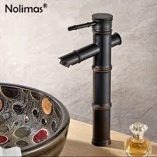 online get cheap retro brass water aliexpress com alibaba group