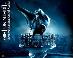 watch streaming hd percy jackson the olympians the lightning thief starring logan lerman