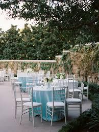 in the press kate jere u0027s classic dallas wedding dfw events