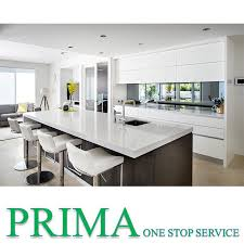 light grey kitchen cabinets for sale china best sale light grey handleless kitchen cabinet set