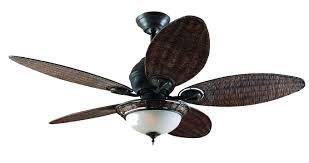 hunter summer breeze light kit indoor ceiling fan dubai caribbean breeze fan