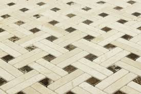 Cost Of Cabinets Per Linear Foot Grout A Backsplash Cost Of Cabinets Per Linear Foot Quartz