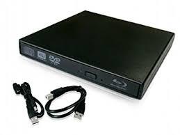 amazon black friday dvd amazon com blu ray player external usb dvd rw laptop burner drive