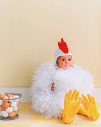 toddler halloween tights chicken costume chicken costumes costumes and baby chicken costume