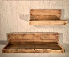 portaspezie in legno portaspezie in legno ebay