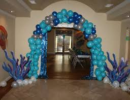 best 25 school decorations ideas on