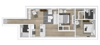 Park West Floor Plan by Streeteasy 473 Central Park West In Manhattan Valley 1c Sales