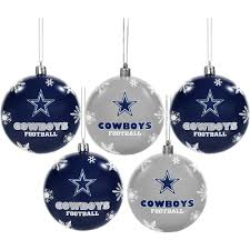 forever collectibles 2016 nfl pack shatterproof ornaments