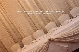 Wedding Backdrop Uk Wedding Backdrop Vintage Pearl And Lace Sooo Pretty My