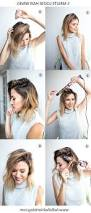 bobby pin marilyn hairstyle vintage hairstyles for long hair that