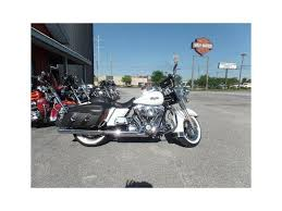 harley davidson road king in south carolina for sale used