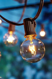 home accents 200 led mini lights one of my favorite discoveries at worldmarket com clear orb solar
