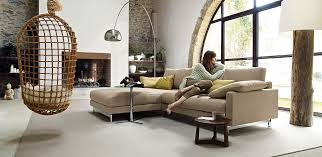 rolf sofa vida modular sofa contemporary leather fabric vida rolf