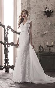 wedding dresses for wedding gown for 50 age age 50 brides bridals dresses