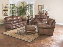 small scale living room furniture living room small scale sofa plus crushed velvet and leather set