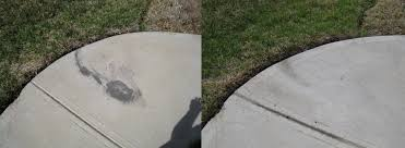 paint on cement driveway house remodeling decorating