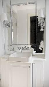 Small Bathroom Solutions by Custom Vanities For Small Bathrooms Sink Vanity Vanity Without
