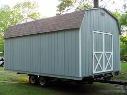 sheds sold 12 x 20 6 6