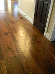 Light Walnut Laminate Flooring Walnut Flooring U2013 Balsam Wide Plank Flooring