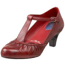 womens barefoot dress shoes original yellow womens barefoot