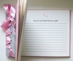 make your own bridal shower invitations photo make your own bridal shower image