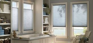 gardinen fürs badezimmer rollos für badezimmer am besten büro stühle home dekoration tipps