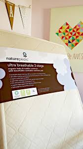 Ikea Crib Mattress Review Mattresses Wool Cotton Mattress Topper Ikea Organic Mattress