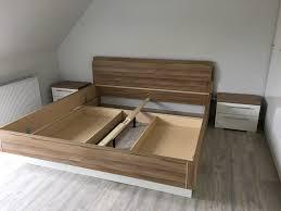 Wohnzimmerschrank Hardeck Möbelmelmontage Wohnzimmerschrank In Osnabrück Möbel Und