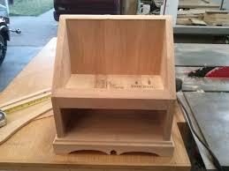 Solid Oak Cabinet Doors Project Made From Solid Oak Cabinet Doors
