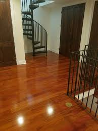 Popular Laminate Flooring Colors Popular Hardwood Flooring Ideas For Your South Florida Home