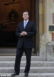 david cameron forced to disclose 23million donors he wined and