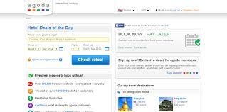 agoda vietnam agoda deals best online deals from india