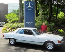 classic mercedes models pictures from mercedes benz u201cjune jamboree u201d car show montvale nj
