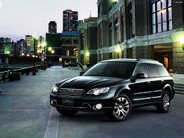 outback subaru subaru outback wallpapers good hdq live subaru outback images