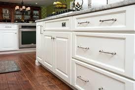 kitchen cabinet base molding kitchen cabinets base quality one x 1 2 unfinished oak base cabinet