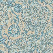 Designer Wallpapers Designer Wallpaper Retailer From New Delhi - Designer wall papers