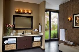 Antique Bathroom Vanity Lights Antique Bathroom Vanity Lights Home Design Ideas