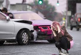 what to do in a crash car crashes your driving skills geared