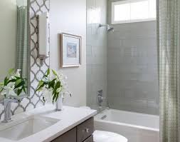 Replacing A Bathtub With A Shower Shower Bathtub Shower Combo Wonderful Replace Bathtub With Walk